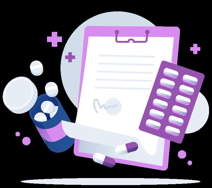 Princípio Ativo de Medicamentos-02